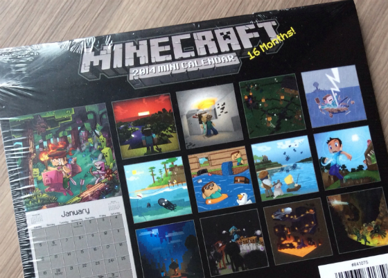 loot-crate-jan-minecraft-back